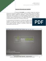 Manual Isis Gestión Comercial (Básico Completo)