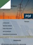 Derecho Eléctrico-Administrativo 2.pdf