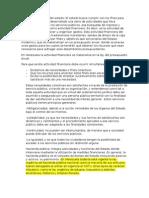Resumen Legislacion Fiscal 1
