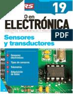 Técnico en electrónica vol 19 - [blog-jheysonmatta.blogspot.com].pdf