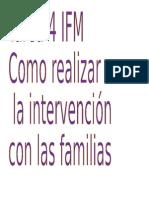 Tarea_IFM04