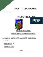informe 1 quispe.docx