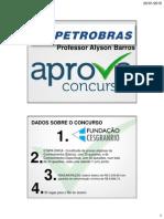 sgc_petrobras_distribuidora_2014_intensivao_sup_psico_conhec_espec_i_01_a_18.pdf