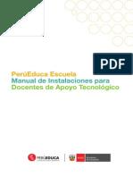 Manual General Dat 2014
