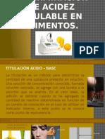 _Determinación de Acidez - Copy