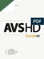 Manual HD DVD