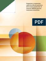 Cuestionario MiFID