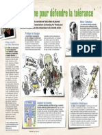 phosphore on-dessine-pour-defendre-la-tolerance