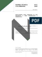 NTC 2505 (Tercera actualización).pdf