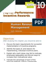 Management Introduction