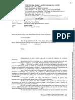 Fórum doc_29499887 - 0061144-86.2011.8.26.0002