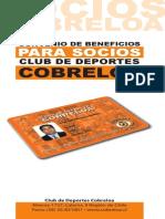 Socio Cobreloa Beneficios.pdf