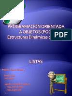 Diapositiva Clase 3