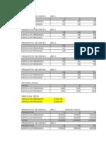 Casso de Finanzas II 20914 2 Corregido