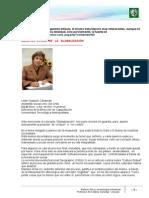 Lectura Para Trabajo Práctico 4. Desafíos Éticos Contemporáneos