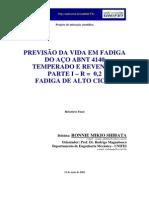 fadiga_4140