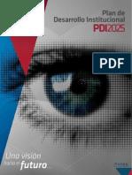 PDI2025