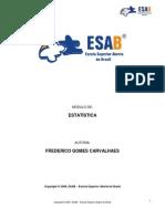 Modulo 5 - Estatistica.pdf