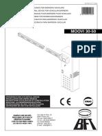 372est.pdf