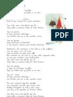 Soy Un Gnomo PDF