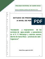 PERFIL MONTANGO -MARZ - 02 DBD.docx