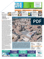 Corriere Cesenate 03-2015