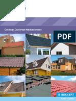 catalogo_cubiertas.pdf