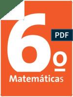 matematica_grado6