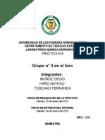 I8. Grupo 3. Haro Nathalí. Muñoz Diego. 1024
