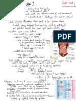 W6 - GI Tract 1 (BIPN 102)