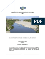 3. Diagnostico Cuenca Motagua FINAL.pdf