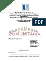 ENFERMERÃ-A COMUNITARIA hoy.docx