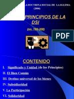 CompendioDSI-IV.ppt