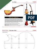 Electric-guitar e Ltr