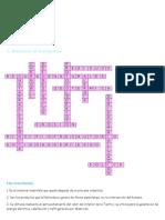 19 .Retroaliementacion Bloque 3 y Mapa