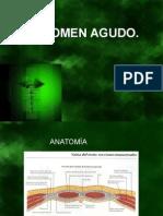 Abdomen Agudo (1)