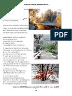 Poema, leyenda y noticia.docx