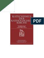 Katechismus Der Katholischen Kirche Seiten 1 400