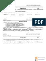 Examenes EMIR.unlocked.pdf