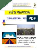 3_-PRECIPITACION_GPB