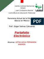 portafolio-semestral