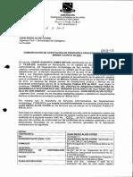 aceptacion propuesta.PDF