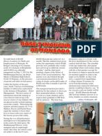 KNOTS 130503 BASE 7 Inaugurated at Monsada