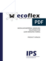 IPS_Ecoflex_Catalogue.pdf