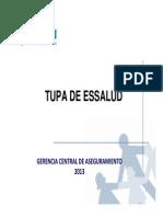 3_TUPA