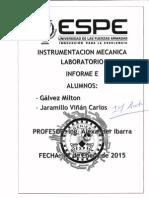 InformeE_practicas de laboratorio