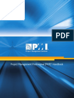 Pmp.handbook