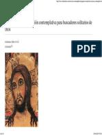 Pequeño tratado de oración contemplativa.pdf