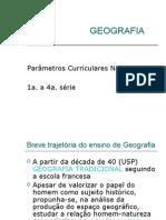 PCN GEOGRAFIA.ppt
