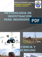 1. Introduccion Investigacion, Desarrollo e Innovacion